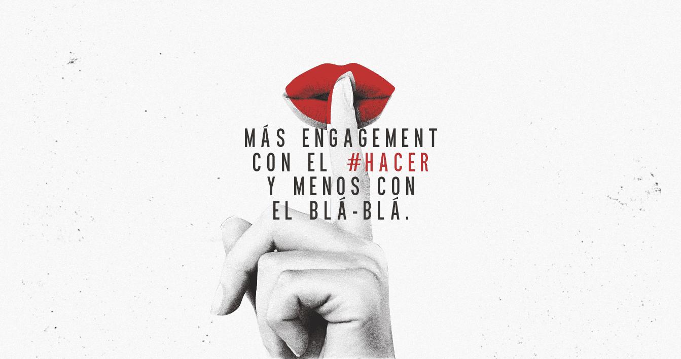 mas-engagement